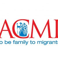 Archdiocesan Commission for the Pastoral Care of Migrants and Itinerant People (ACMI)