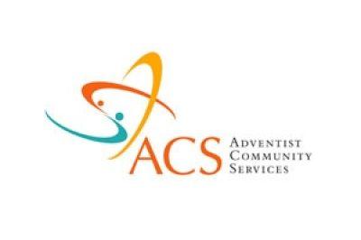 Adventist Community Services