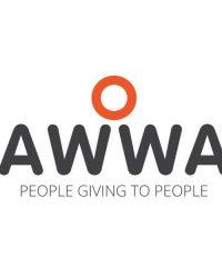 Asian Women's Welfare Association (AWWA)