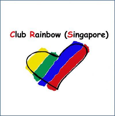 Club Rainbow (Singapore)