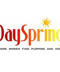 DaySpring Residential Treatment Centre