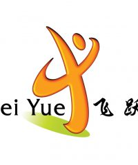 Fei Yue Early Intervention Centre For Children