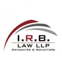 I.R.B. Law LLP
