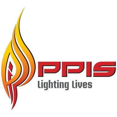 Singapore Muslim Women's Association (PPIS)