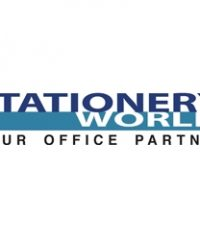 Stationery World (S) Pte Ltd