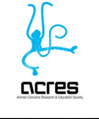 Animal Concerns Research & Education Society (ACRES)
