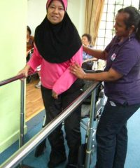 Adventist Nursing & Rehabilitation Centre