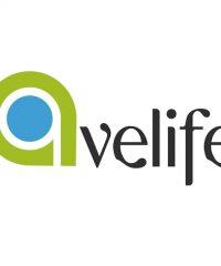 Avelife Foundation