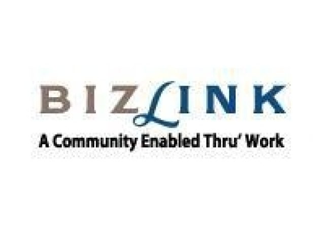 Bizlink Centre Singapore