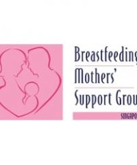 Breastfeeding Mothers' Support Group