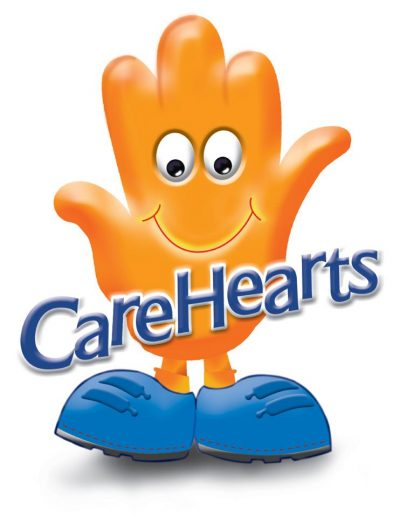 Care Community Services Society (CCSS)