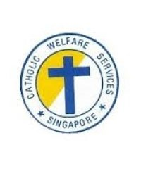 Catholic Welfare Services Singapore