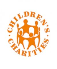 Children's Charities Association (CCA)