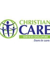 Christian Care Services (Singapore)