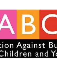 Coalition Against Bullying for Children & Youth (CABCY)
