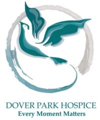 Dover Park Hospice
