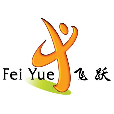 Fei Yue Family Services at SSO @ Taman Jurong