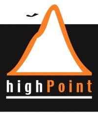 Highpoint Residential Rehabilitation Care