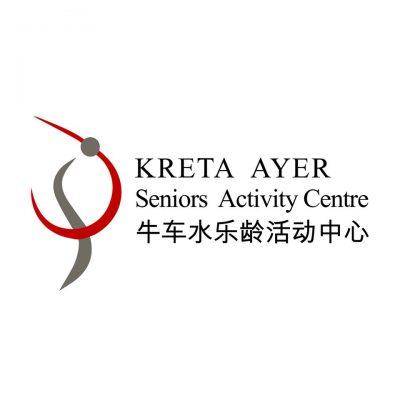 Kreta Ayer Seniors Activity Centre (Banda)