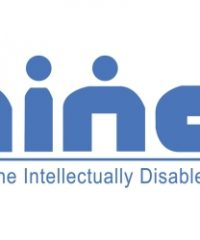 Movement for the Intellectually Disabled of Singapore (MINDS)