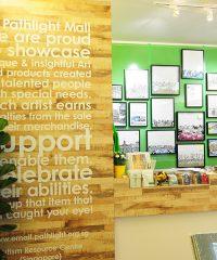 Pathlight Mall @ Pathlight School