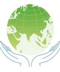 The International Nature Loving Association