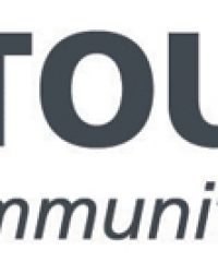 TOUCH Community Services