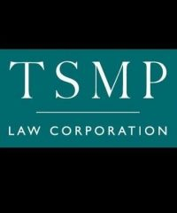 TSMP Law Corporation