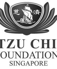 Buddhist Compassion Relief Tzu Chi Foundation (Singapore)