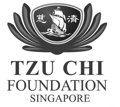 Buddhist Compassion Relief Tzu Chi Foundation (Singapore)