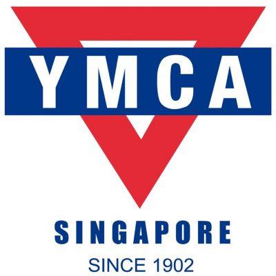 YMCA of Singapore