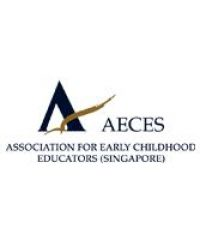 Association for Early Childhood Educators