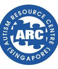 Autism Resource Centre (Singapore)