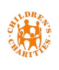 Children's Charities Association (CCA)