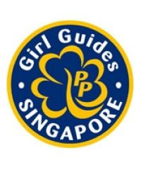 Girl Guides Singapore