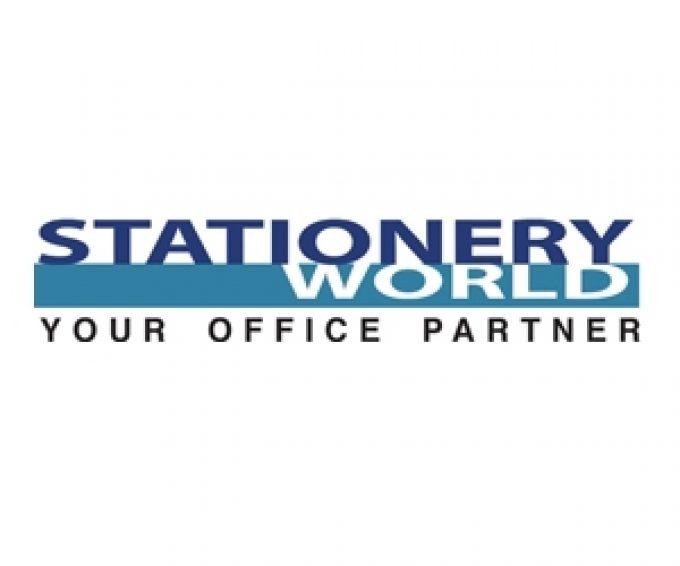 Stationery World (S) Pte Ltd