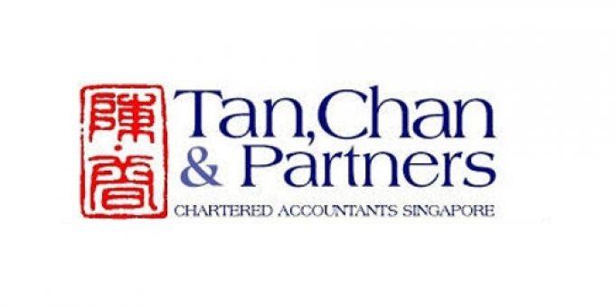 Tan Chan & Partners Pte Ltd