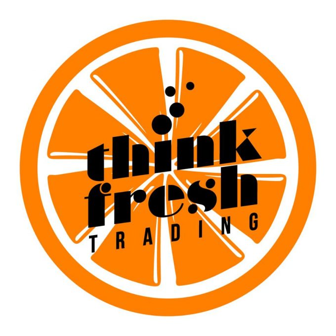 Think Fresh Trading Pte Ltd