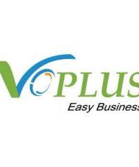 VOPlus